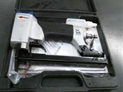 SPOTNAILS Nailer/Stapler JS7116